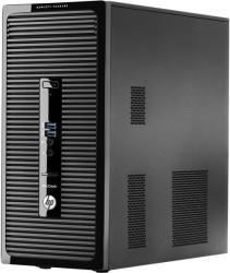 HP ProDesk 400 G2 N9F23EA