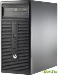 HP 280 G1 N0D97EA