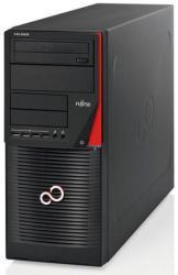 Fujitsu Celsius W530 W5300W78ABRO