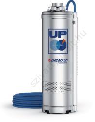 Pedrollo UPm 4/4