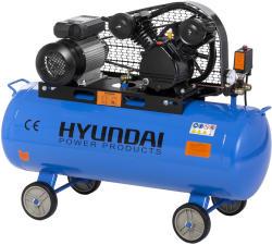 Hyundai HYD-100LV/2