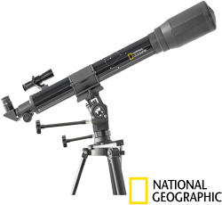 Bresser National Geographic 70/900 (9071000)