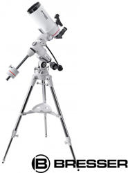 BRESSER Messier MC-100/1400 EXOS-1 (4710147)