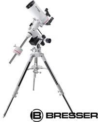 BRESSER Messier MC-100/1400 EXOS-2 (4710148)