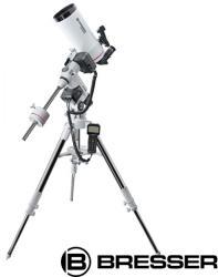 BRESSER Messier MC-100/1400 EXOS-2 GoTo (4710149)