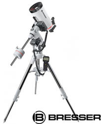 bresser Messier MC-127/1900 EXOS-2 GoTo (4727199)