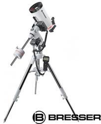 BRESSER Messier MC-127/1900 EXOS-2 GoTo (4727199)