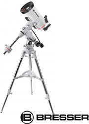 Bresser Messier MC-127/1900 EXOS-1 (4727197)