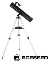 Bresser Venus 76/700 AZ Reflector (4541009)