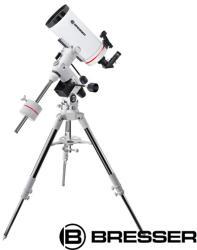 BRESSER Messier MC-127/1900 EXOS-2 (4727198)
