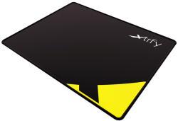 Xtrfy Medium Size Gaming Pad XGP1-M2