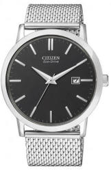 Citizen BM7190