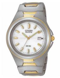 Citizen BM0524
