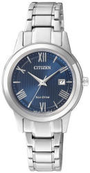 Citizen FE1081