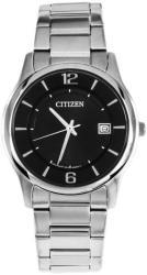 Citizen BD0020