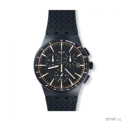 Swatch SUSN407