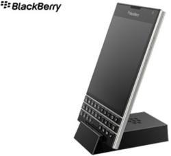 BlackBerry ACC-60407-001