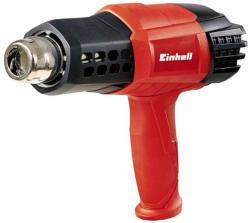 Einhell TE-HA 2000 E