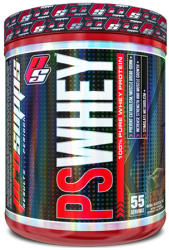 ProSupps PS WHEY - 1814g