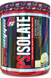 ProSupps PS Isolate - 1814g