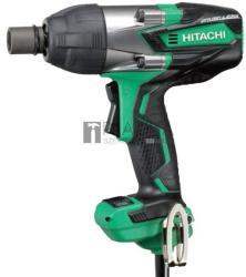 Hitachi WR14VEWJ