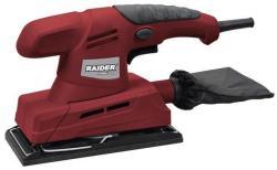 Raider RD-SA21