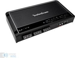 Rockford Fosgate Prime R300X4
