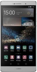 Huawei P8 Max 32GB