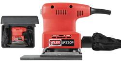 Valex Italia LP220P