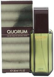 Puig Quorum EDT 30ml