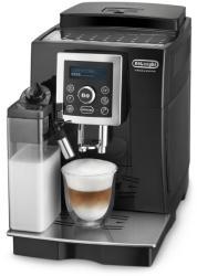DeLonghi ECAM 23.460 Intensa Cappuccino