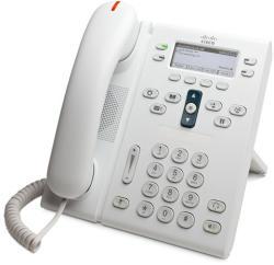 Cisco CP-6945-W-K9