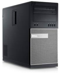 Dell OptiPlex 7020 CA004D7020MT1H16DS