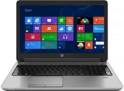 HP ProBook 650 G1 N6Q54EA