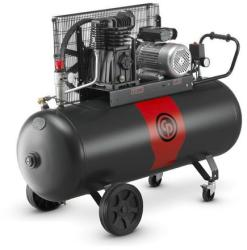 Chicago Pneumatic CPRC 3150 NS19S MT