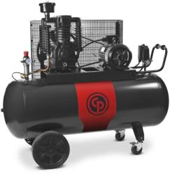 Chicago Pneumatic CPRD 8270 NS39 MT