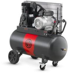 Chicago Pneumatic CPRC 390 NS12S MS
