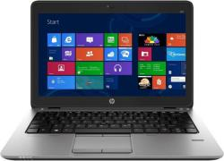 HP EliteBook 820 G2 H9W16EA