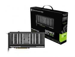 Gainward GeForce GTX 970 Phantom 4GB GDDR5 256bit PCIe (426018336-3453)