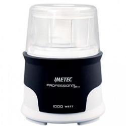 IMETEC CH-2000