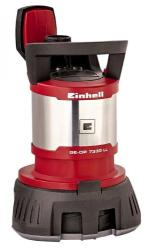 Einhell GE-DP 7330 LL ECO