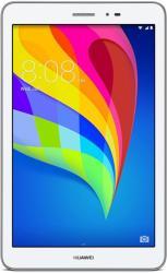 Huawei MediaPad T1 8.0 4G 16GB
