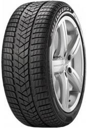 Pirelli Winter SottoZero 3 RFT 235/45 R19 95H