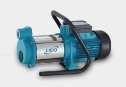 Leo 3XCSm 100S