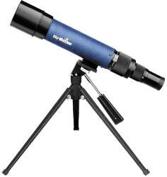 Sky-Watcher 15-45x50