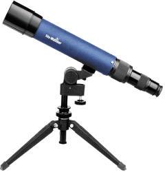 Sky-Watcher 20-60x60