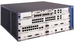 HP MSR50-60 JF231A
