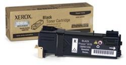 Compatible Xerox 006R01319