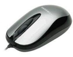 Samsung SPM-3700 Mouse