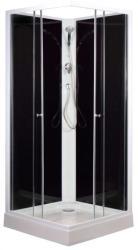 ARTTEC KODIAK 90x90x205 cm szögletes (PAN01050)